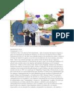 08/04/14 quadratin Realiza SSO campaña de esterilización canina y felina en Juchitán Comunicado