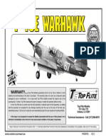 topa0120-manual-v2.pdf
