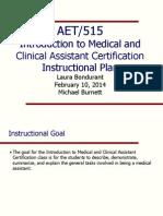 final aet515 r2 instructionalplantemplate-3