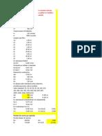Proiect_Calcul