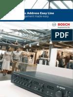 Commercial Brochure EnUS 1880542475