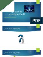 Proyectos III - Temas Primera Practica Calificada.pdf