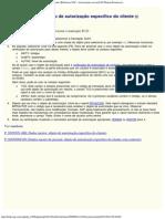 Criação de um objeto de autorização.pdf