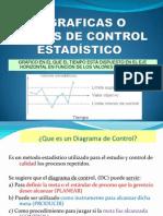 Clase 6 unidad 2-Cartas Control.pdf