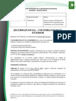 Doc. 590 Seguridad Social - Colombianos en el Exterior.pdf