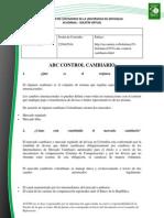 Doc. 591 ABC Control Cambiario.pdf