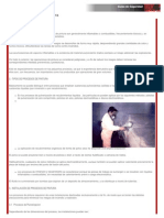 40236.pdf
