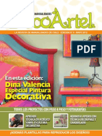artel_-_revista-decoartel-6_05-06-2012