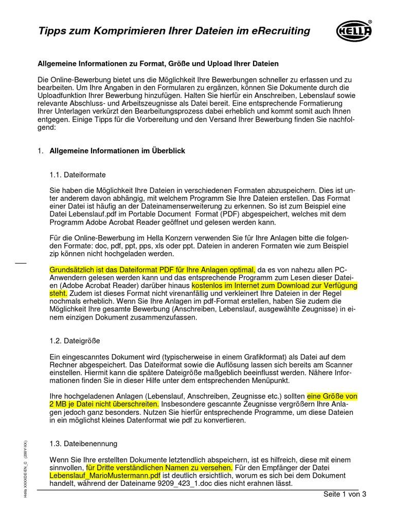 Gemütlich Bcom Computer Probe Lebenslauf Ideen - Entry Level Resume ...
