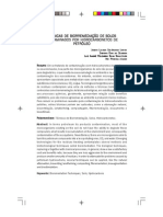 Biorremediação PDF
