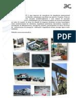 Euroconsult apresentação pdf