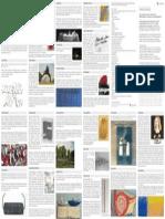 12 Seiten 10x21 Prospekt-3!9!08
