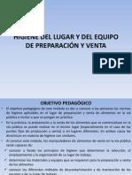 Metodos De Purificacion Del Agua Epub Download