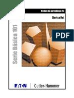 Módulo No. 26 DeviceNet.pdf