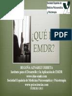 que_es_EMDR.pdf
