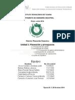PLANEACION FINANCIERA[1]