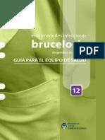 GUIAS-MED_Brucelosis-web[1].pdf