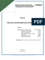 FRIGOR_FICO GRUPO.pdf