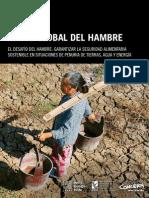 ghi12es.pdf