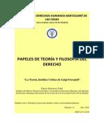 teoria_juridica_critica