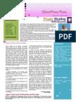Ybrant Prana Newsletter V2N12 2009 12