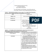 lesson plan intergrated curr  - copy