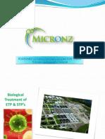 Bioclean Sop -Etp.pdf