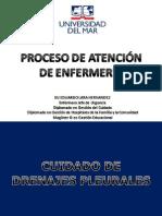 ENFACT0402220131_CLASE 20 - Cuidado de drenajes pleurales.ppt