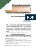Educação ambiental e políticas públicas.pdf