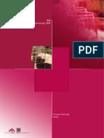 Jaarverslag Productschap Wijn 2006