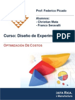 Optimizacion de Cursos - Proyecto Final.pdf