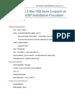 IATKOS_OSX_10.6.3_ON_INTEL_D865GBF