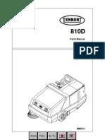 810_Diesel_sn_2000_-_2900_parts_manual