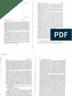 Carnap-Elimination of Metaphysics Through Logical Analysis of Language