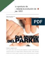 10/04/14 pagina3 Diagnóstico oportuno de Parkinson