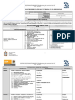 ECA g y t.pdf