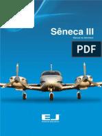 seneca_iii_05_12_12