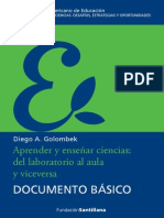 documentobase_golombek.pdf