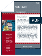 Snc Newsletter April Issue 02