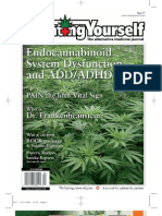 Treating Yourself Magazine #17