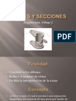 Cortesysecciones Final 100421111932 Phpapp01
