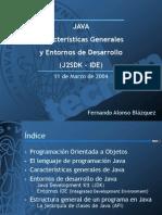 Ide - Jdk - Java