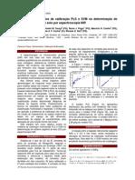 SBQ-2012-1.pdf