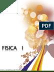 Nivelacion Fisica I.pdf