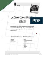 ma-is09_bongo.pdf