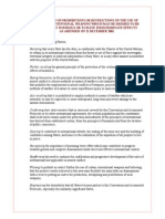 AA_VN_Waffenuebereinkommen.pdf