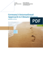 BMZ_Klimawandel_Climate_Change.pdf