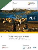 BMZ_Klimawandel_2012-031.pdf