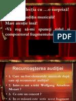 anacruza_[autosaved