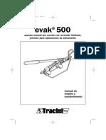 Evak 500